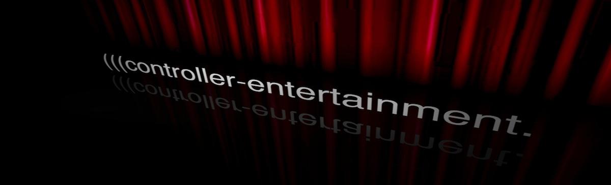 controller-entertainment